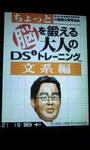 DSiLL画面